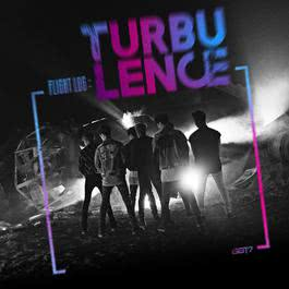 ฟังเพลงอัลบั้ม FLIGHT LOG : TURBULENCE