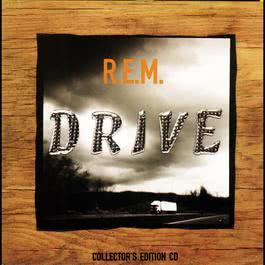 Drive 2003 R.E.M.
