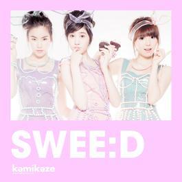 เพลง SWEE:D