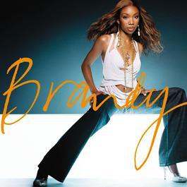 Afrodisiac 2004 Brandy