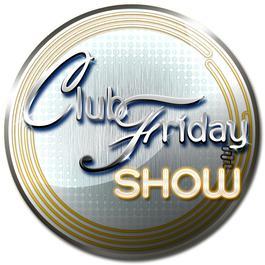 ฟังเพลงอัลบั้ม เพลงประกอบรายการ Club Friday Show
