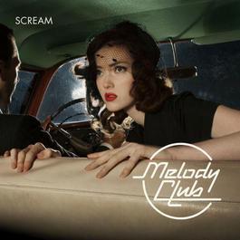 Scream 2006 Melody Club