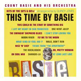 This Time By Basie 2009 Count Basie