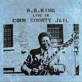 Live In Cook County Jail 2007 B.B.King
