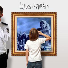 เพลง Lukas Graham