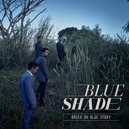 เพลง Blue Shade