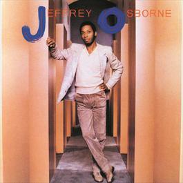 Jeffrey Osborne 2005 Jeffrey Osborne
