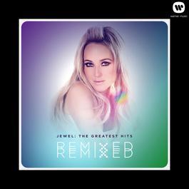 ฟังเพลงอัลบั้ม The Greatest Hits Remixed