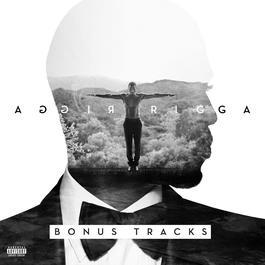 ฟังเพลงอัลบั้ม Trigga Bonus Tracks