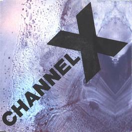 Rave The Rhythm 2012 Channel x