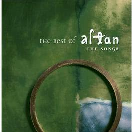 The Best Of Altan - The Songs 2005 Altan