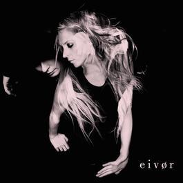 EP 2010 Eivør