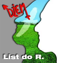 List Do R 2006 DEM