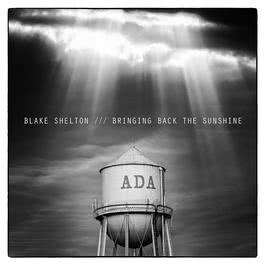 ฟังเพลงอัลบั้ม BRINGING BACK THE SUNSHINE