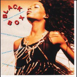 Everybody Everybody 2007 Black Box