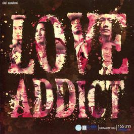 อัลบั้ม LOVE ADDICT
