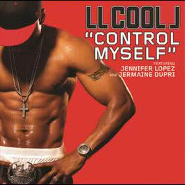 Control Myself 2006 LL Cool J
