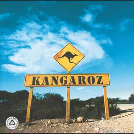 Kangaroz 2009 Kangaroz