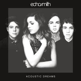 อัลบั้ม Acoustic Dreams
