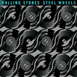 Steel Wheels 2008 The Rolling Stones