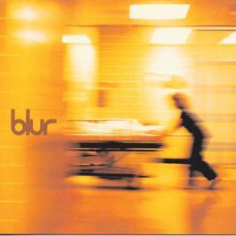 ฟังเพลงอัลบั้ม Blur [Special Edition]