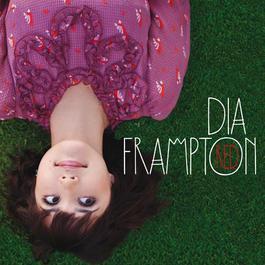 เพลง Dia Frampton