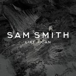 อัลบั้ม Like I Can [Remixes]