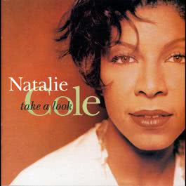 Take A Look 2008 Natalie Cole