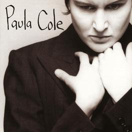 Harbinger 2008 Paula Cole