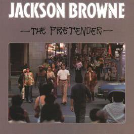 The Pretender 2009 Jackson Browne