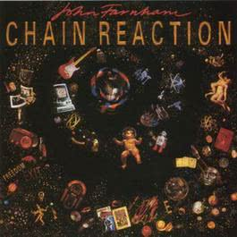 Chain Reaction 1991 Johnny Farnham