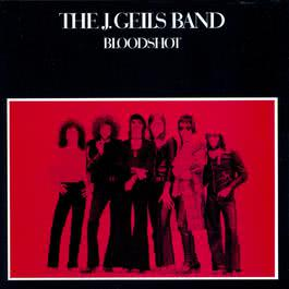 Bloodshot 2009 The J. Geils Band
