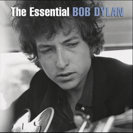 ฟังเพลงอัลบั้ม The Essential (2014 Revised)