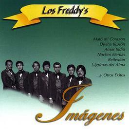 Imágenes 2002 Los Freddy's