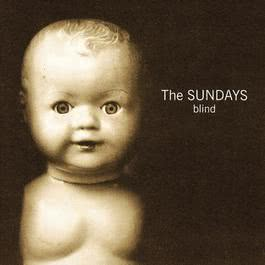 Blind 2012 The Sundays