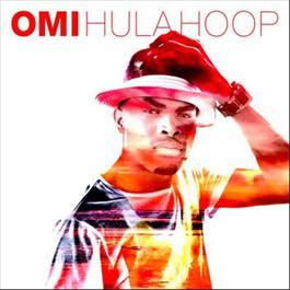 ฟังเพลงอัลบั้ม Hula Hoop