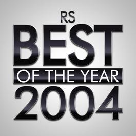 ฟังเพลงอัลบั้ม RS Best of the year 2004