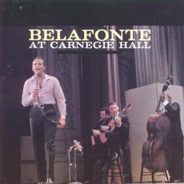 At Carnegie Hall 1991 Harry Belafonte