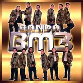Tú y yo 2002 BM3
