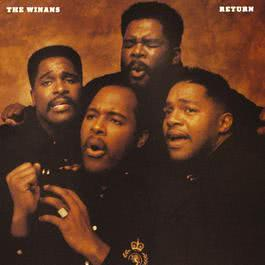 Return 1990 The Winans
