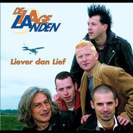 Liever dan Lief 1999 De Lage Landen