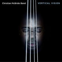 Vertical Vision 2005 Christian McBride