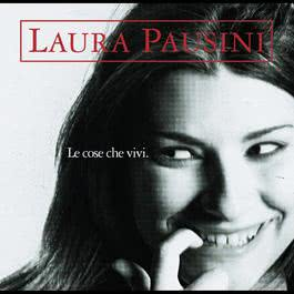 Le Cose Che Vivi 2008 Laura Pausini