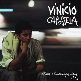 All'una E Trentacinque Circa 2004 Vinicio Capossela