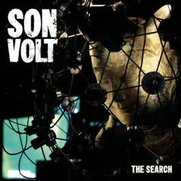 The Search 2007 Son Volt