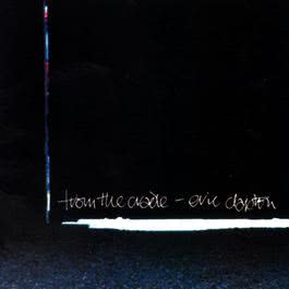 From The Cradle 2009 Eric Clapton