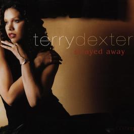 Terry Dexter (U.S. Version) 2009 Terry Dexter
