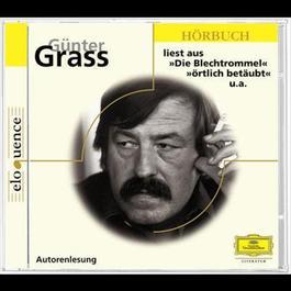 ฟังเพลงอัลบั้ม Die Blechtrommel