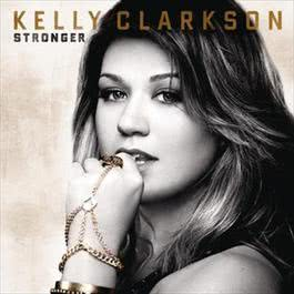 เพลง Kelly Clarkson