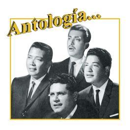 Antología...Los Tecolines 2010 Los Tecolines